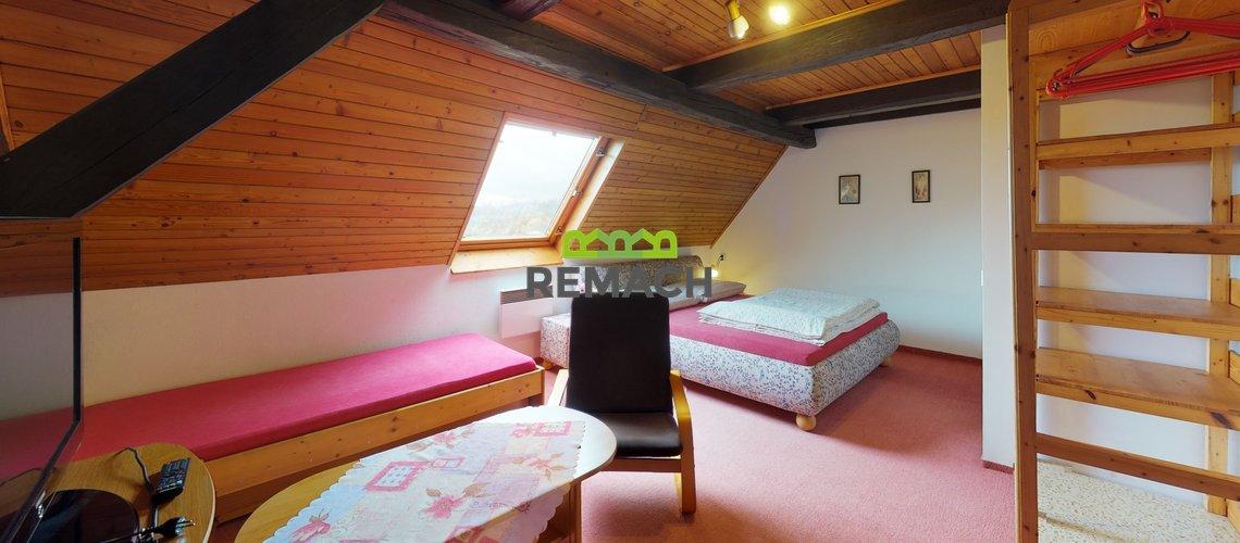 Ceska-Metuje-Bedroom(3)