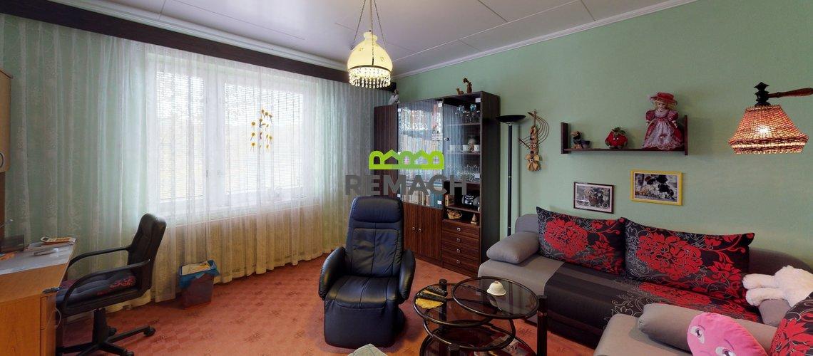 Ceska-Metuje-Bedroom