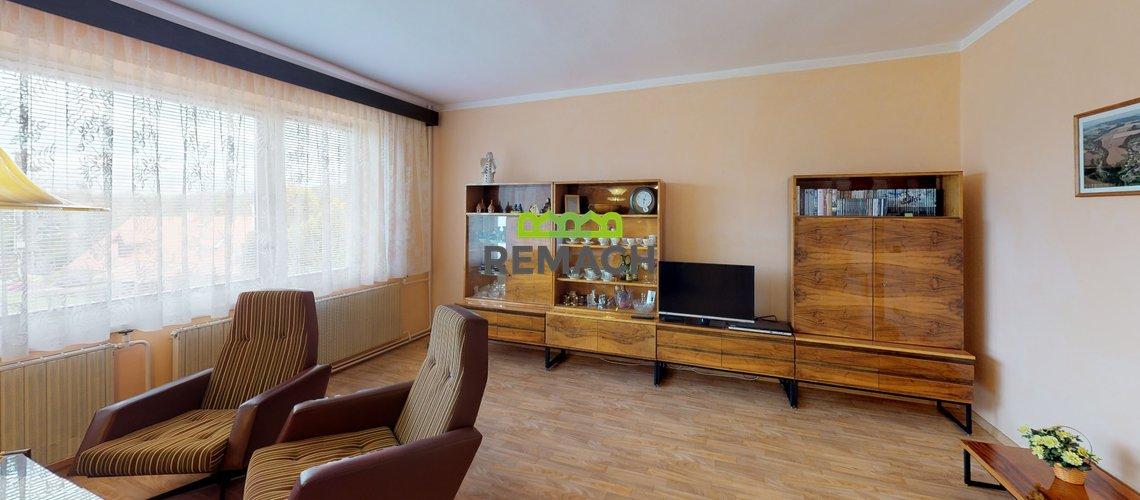 Ceska-Metuje-Living-Room(1)