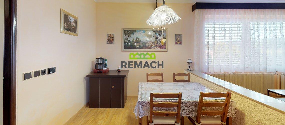 Ceska-Metuje-Dining-Room