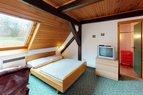 Ceska-Metuje-Bedroom(7)