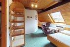 Ceska-Metuje-Bedroom(8)