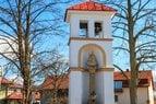 Vrbice_-_zvonice