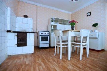 Prodej, rodinný dům , podlahová plocha 143m², pozemek 437 m2, Ostrožská Lhota