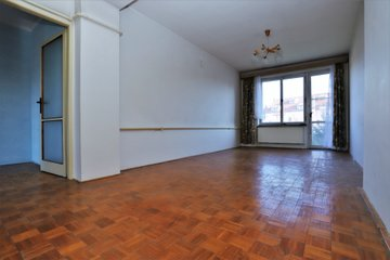 Prodej, byt 3+1, celková plocha 92m², Napajedla, ulice Sadová