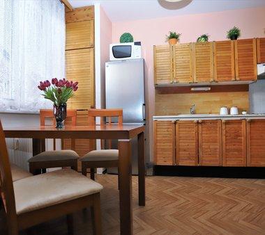 Prodej, byt 3+1, podlahová plocha včetně příslušenství 73,3 m², Uherské Hradiště - Mařatice, ulice Sadová