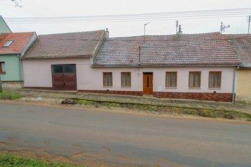 Prodej, Rodinné domy, 200m² - Medlov