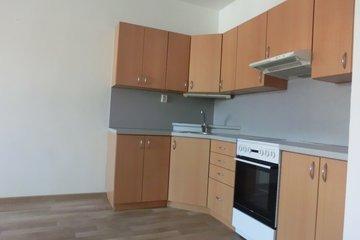 Pronájem,Ubytování ,  Byty 3+1, 65m² - Bílovice