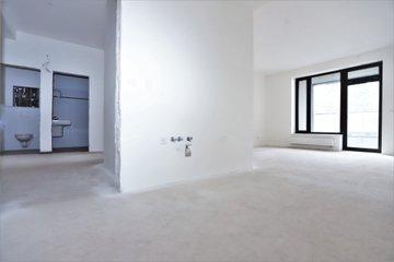 Prodej, byt 2+kk, 76,90 m2, Uherské Hradiště, ulice Obchodní