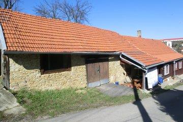 Prodej, Rodinné domy, 169m² - Komňa