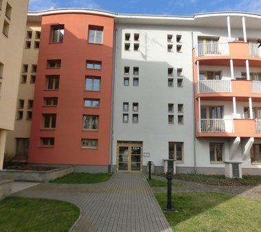 Pronájem, Byty 2+kk, 59m² - Uherský Brod