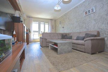 Prodej, byt 3+1, 75 m2, Staré Město, ulice Kopánky