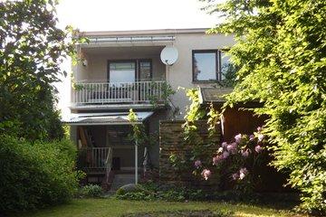 Prodej, Rodinné domy, 186m² - Žamberk