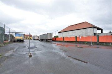 Prodej, Sklady, 6000m² - Kunovice