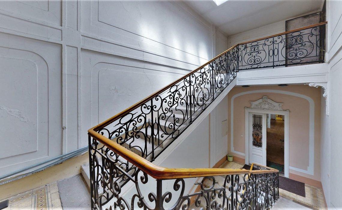 Uherske-Hradiste-nam-Miru-Staircase(2)