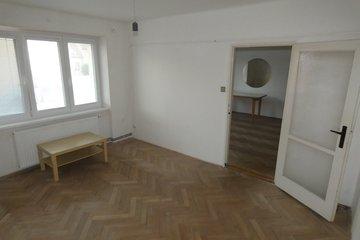 Pronájem, Byty 2+1, 67m² - Česká Třebová