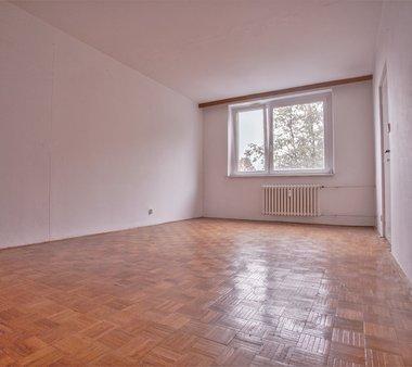 Prodej, byty 3+1 74,8m2 - Uherské Hradiště