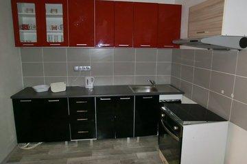 Pronájem rodínný dům, ubytování, , 90 m2
