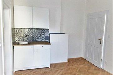 Pronájem, Kanceláře, Nebytový prostor 32m² - Uherské Hradiště
