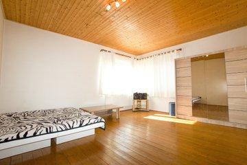 Prodej, byty 280m² - Bílý Újezd ( ŠkodaAUTO 4km, Rychnov nad Kněžnou 9km, SKi areál Deštná v O.h. 18km, Hradec Králové 35km, Náchod 24km )