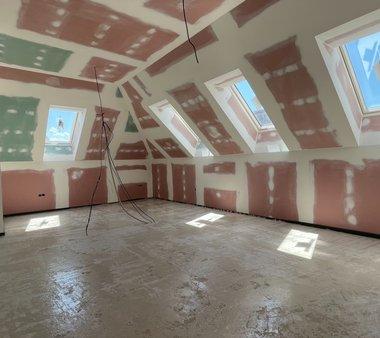 Prodej, byt 1+kk, 41 m2, Uherské Hradiště, ulice Rostislavova