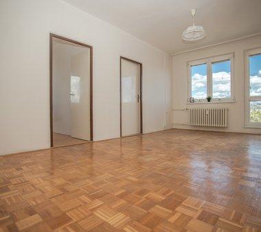 Pronájem, byt 3+1, 75 m2, Uherské Hradiště, Tř. Maršála Malinovského