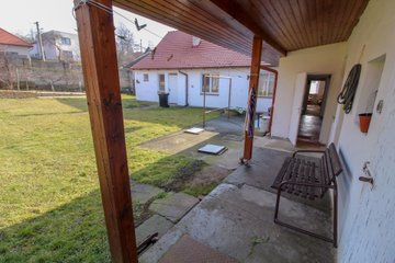 Prodej, Rodinné domy, 280 m² - Boršice