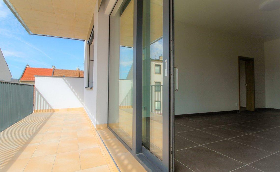 3B balkon 5