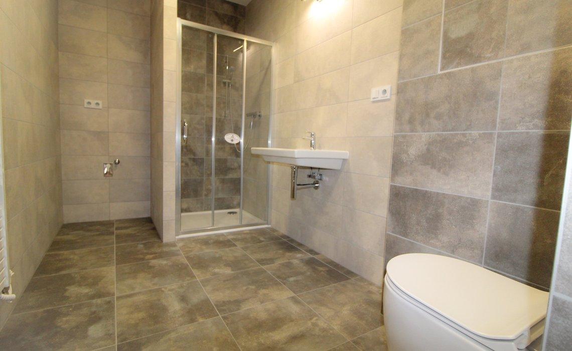 3B koupelna 3