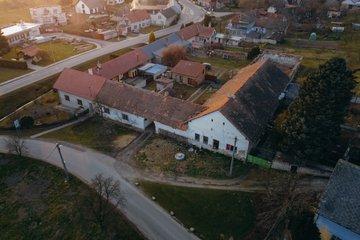 Prodej, Rodinné domy, 397 m² - Sušice