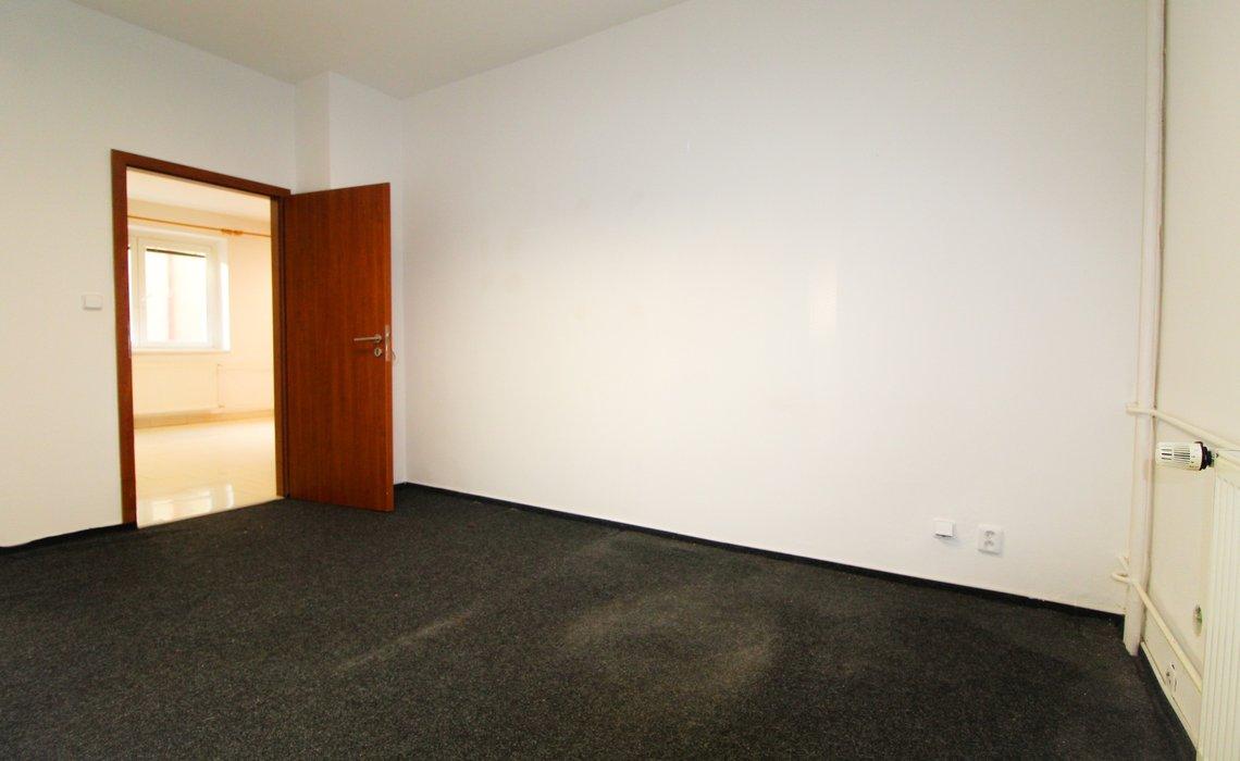 pokoj 1