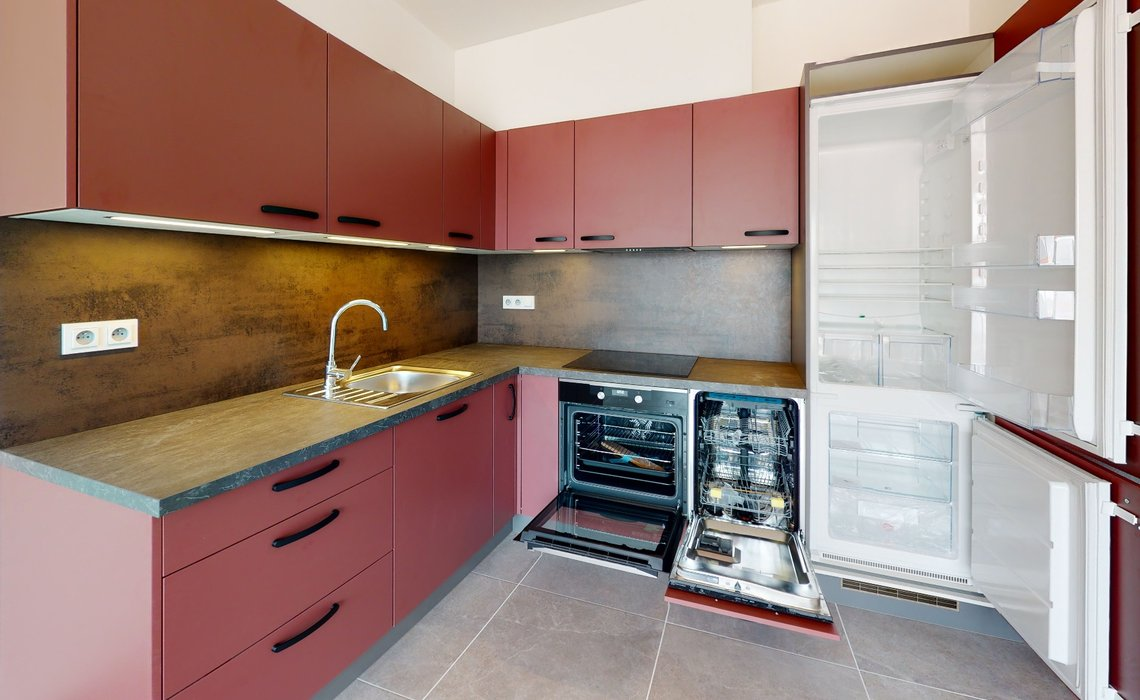 Byt-1-Kitchen(1)