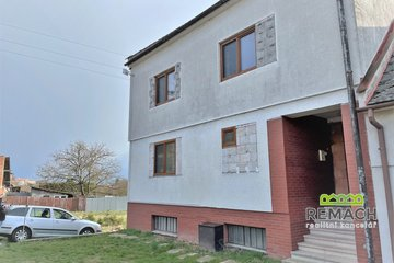 Pronájem, Rodinné domy, 180m² - Zlechov