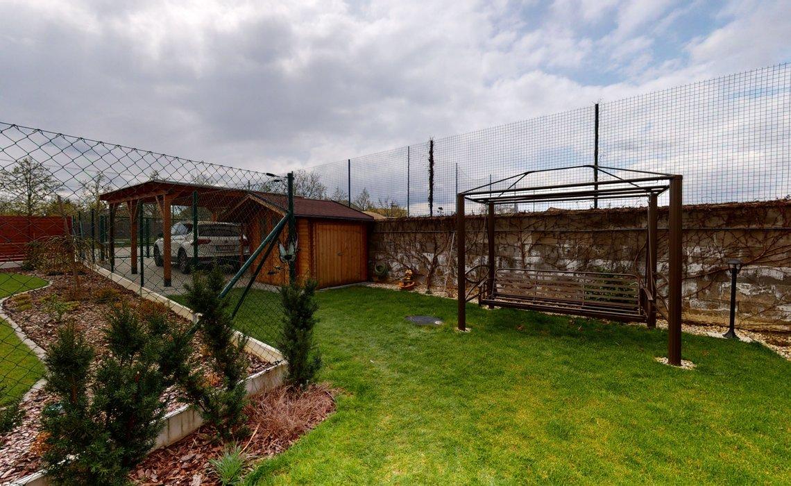 byt-2kk-Hrusovany-zahrada (2)