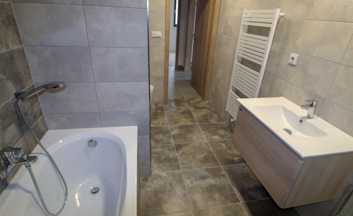 koupelna 4B (2)_edited