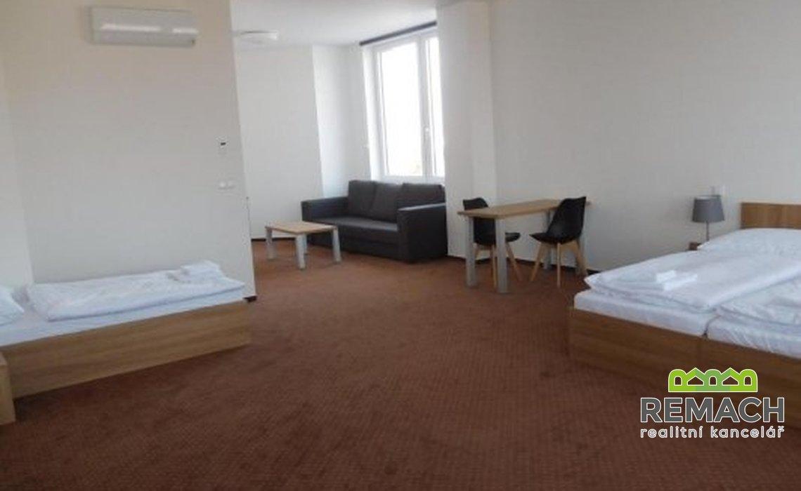 Hotel-Fabrika-photos-Exterior-Hotel-Fabrika (5)