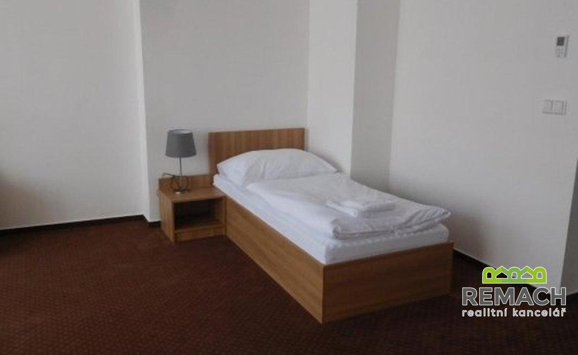 Hotel-Fabrika-photos-Exterior-Hotel-Fabrika (2)