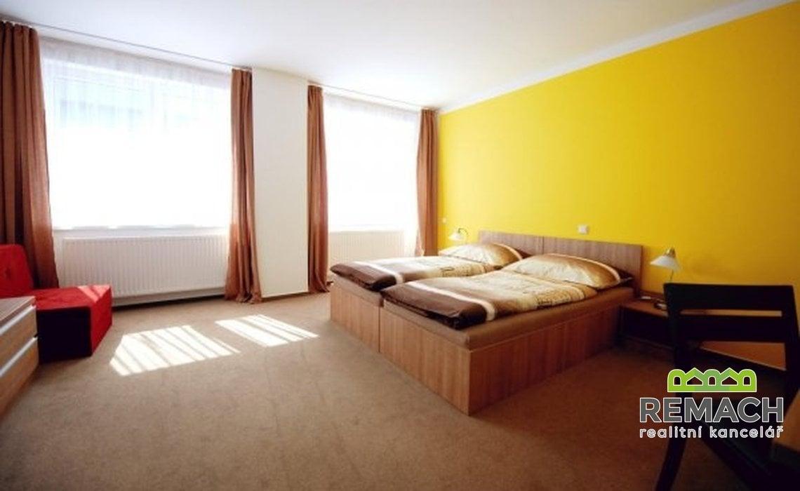 Hotel-Fabrika-photos-Exterior-Hotel-Fabrika