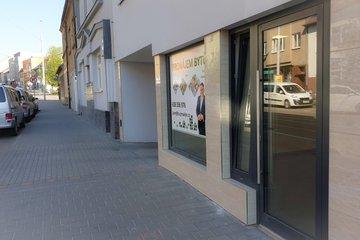 Pronájem, Obchodní prostory, 20m² - Brno - Žabovřesky