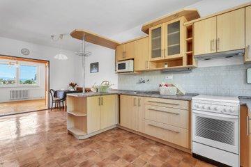 Prodej, rodinný dům 5+2, Uherský Brod, ulice  Na Láně