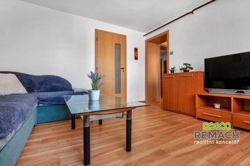 Prodej, Rodinné domy, 108m² - Staré Město