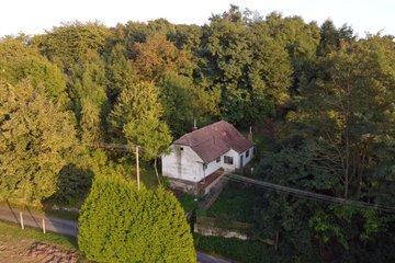 Prodej, rodinný dům, 287 m², obec Medlovice