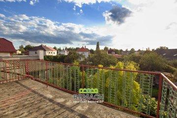 Prodej, Rodinné domy, 124m² + zahrada 358m² - Týniště nad Orlicí ( Hradec Králové 17km, Pardubice 31km, ŠkodaAUTO Kvasiny 18km, Smiřice D11 28km, Náchod 35km, Praha 122km)