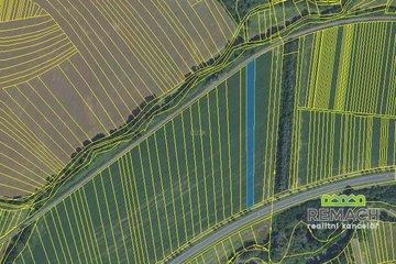 Prodej, Zemědělská půda, 4241m² - Uherské Hradiště - Vésky