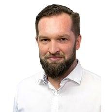 Ing. Jan Molnár