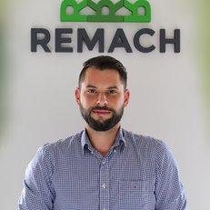 Ing. Michal Macháček