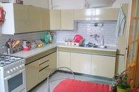 kuchyň_1