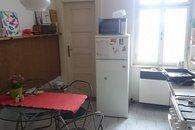 kuchyň_1a