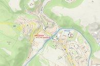 mapa obecná čp 65