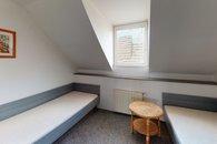 Podivin-Bedroom(15)
